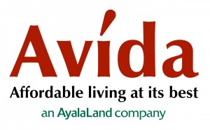 AVIDA_Product-Brand-Logo