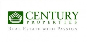 Century-Properties-Group-Inc.