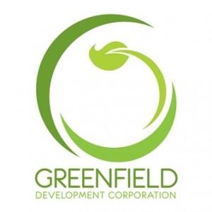 Greenfield_logo