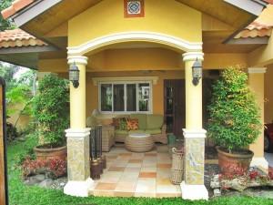 edp137_sacay-grand-villas-2