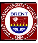 Brent international school