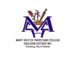 Mary Help of Christians College