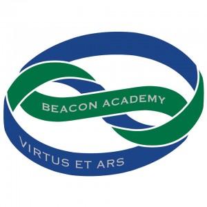 the beacon academy