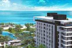 tambuli sea side living high view