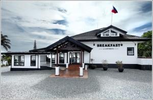 breakfast-frontage