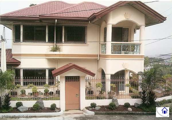 5 Bedroom House for sale in Makiling Heights  Los Ba os  Laguna. 5 Bedroom House for sale in Makiling Heights  Los Ba os  Laguna