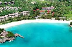 Club Panoly Boracay Resort Hotel 5