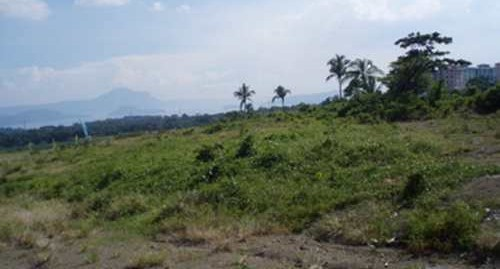 Sierra Lago, Lots for sale in Tagaytay Midlands