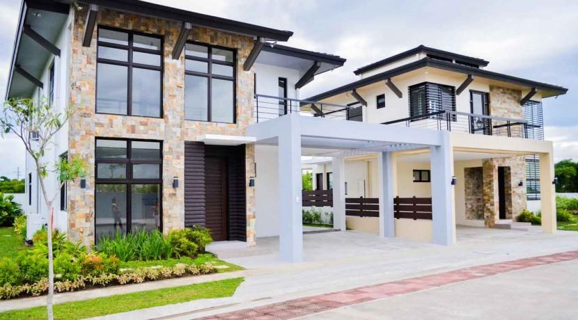 Solen House Model pic 1