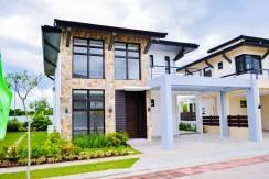 Solen House Model pic 2