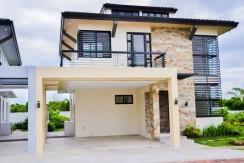Solen House Model pic 3