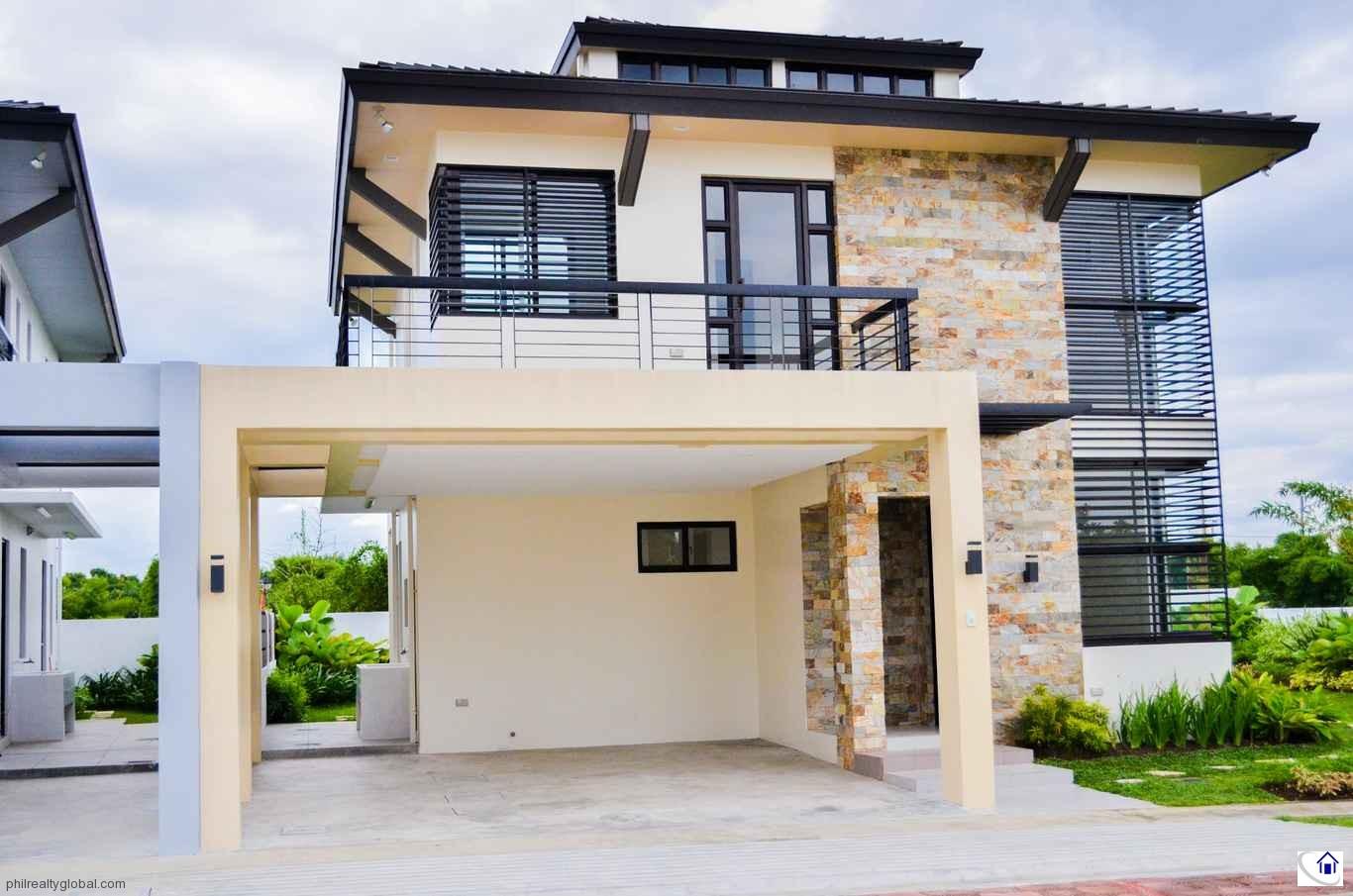 single storey nalukettu house plans images single floor