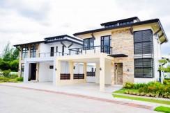 Solen House Model pic 4