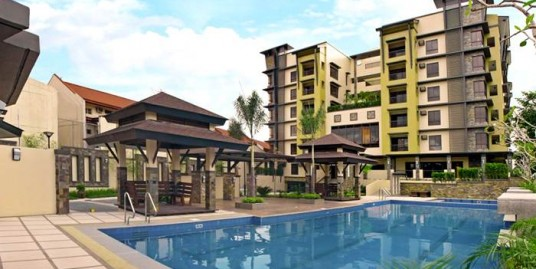 Accolade Place, Condominium Units for sale in Quezon City