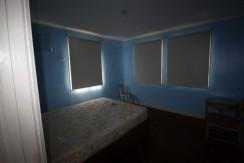 1st floor_bedroom no. 1