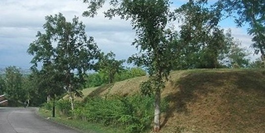 619 sqm. lot for sale in Ayala Greenfield Estates, Calamba