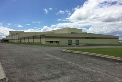 Batangas Industrial Lot