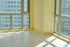 Forbeswood Parklane, Bonifacio Global City - 1 Bedroom Condo4-1
