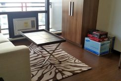 Gramercy Condo unit for sale in Makati City5