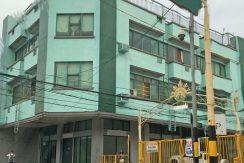 Kamagong-Makati-Commercial-Building