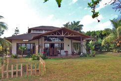 La Finca Farm and Country Club - House in Lipa 6