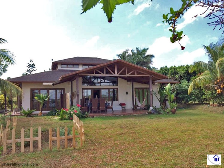 Property For Sale Philippines Batangas