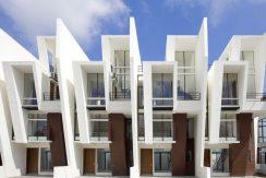 townhouse-in-mahogany-place-taguig-city-sofia-model