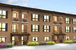 valenza mansions designer series 3 storey units
