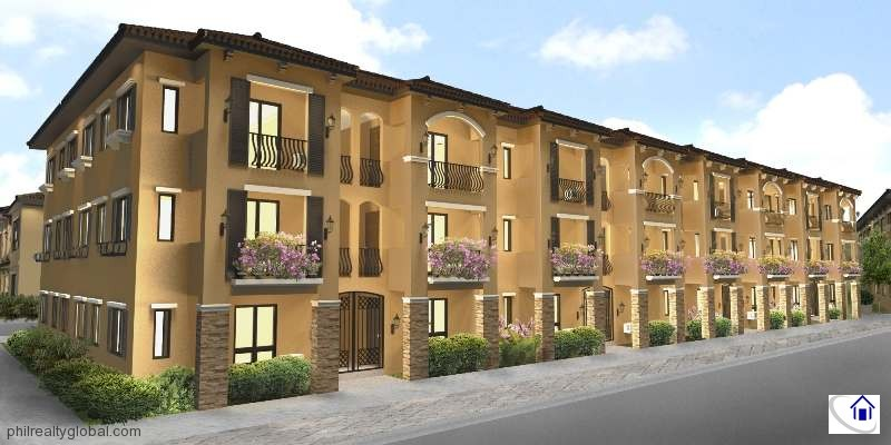 valenza-mansions-investor-suites