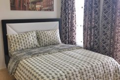 Baguio House for sale10