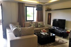 Baguio House for sale13