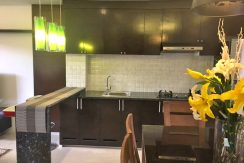 Baguio House for sale14