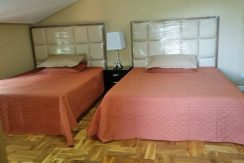 Baguio house and lot for sale10