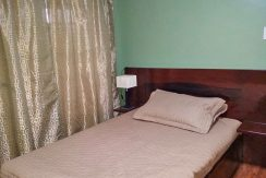Baguio house and lot for sale11