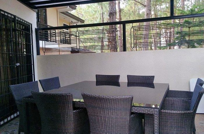 Baguio house and lot for sale13