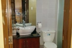 Baguio house and lot for sale15