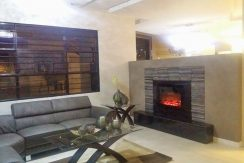 Baguio house and lot for sale16