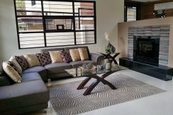 Baguio house and lot for sale3