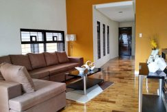 Baguio house and lot for sale8