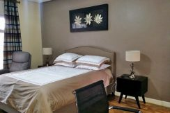 Baguio house and lot for sale9
