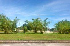 Solen Residences Foreclosed lot2