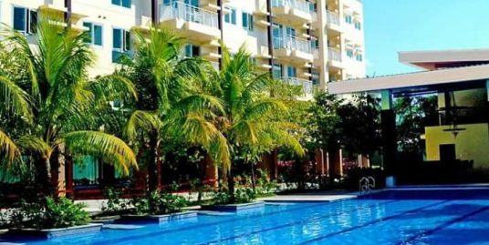 The Rochester, Condos for sale in Pasig City
