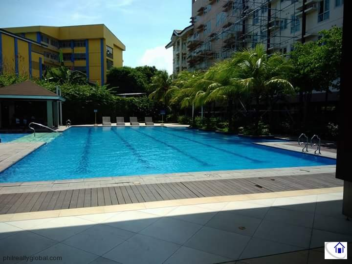The Rochester Condos For Sale In Pasig City Real Estate Properties In The Philippines