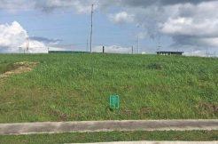 235 sqm. Residential lot in Venare, Nuvali