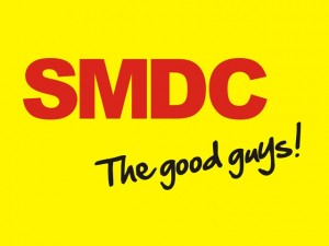 Page-35_logo-smdc