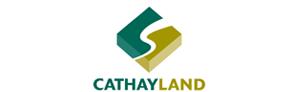 cathay land