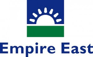 empire-east-colored hires(1)