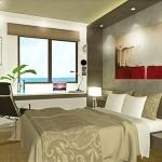 1 bedroom tambuli