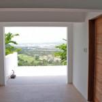 3rd Floor View Deck