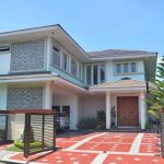 Ayala Alabang House for sale1